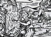 Compendium maleficarum Francesco Maria Guaccio