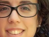 Intervista Federica Marchica, Scrittrice Esordiente