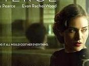 Mildred Pierce (HBO, USA, 2011)