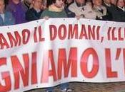 """Rino Pruiti: """"Lotteremo determinazione contro mafie"""""""