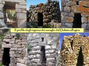 Archeologia della Sardegna. origini Civiltà Nuragica. Riflessioni Pierluigi Montalbano