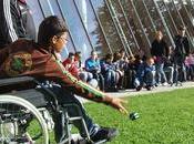 Trasporto assistenza studenti disabilità, anno scolastico 2017/2018