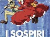 sospiri cuore Yoshifumi Kondô (1995)