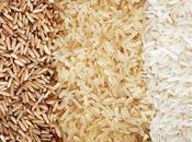 Riso Sibari: sapevate anche Calabria coltiva ottimo riso?