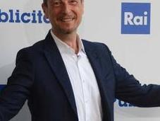 Rai, stringe cerchio Sanremo 2018. Amedeus Mika pole conduzione