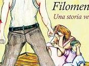 """RECENSIONE """"ANGELO FILOMENA-Una storia vera"""""""