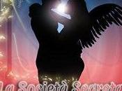 società segreta degli angeli