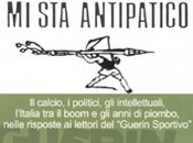 Libri Sport perdere quest'estate