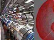 Alla scoperta nuova particella subatomica