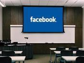 Onorevoli scuola Facebook