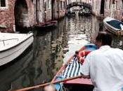 Bacaro Tour barca Venezia