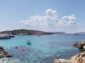motivi validi fare vacanza Malta
