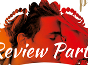 [Review Party] Paper Prince Erin Watt
