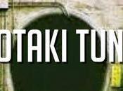 tunnel maledetto Kiyotaki