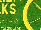 Tolkien Talks documentario sostenuto
