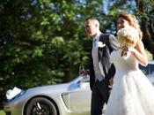 [Real Wedding] Dettagli shabby wedding campagna