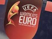Speciale Women's EURO UEFA Direct n.169