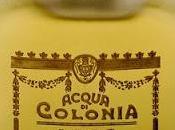 Vacua colonia.