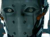 Unity: rilasciato supporto NVIDIA VRWorks