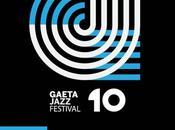 Cosa succederà Gaeta Jazz Festival 2017
