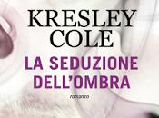 Segnalazione: seduzione dell'ombra Kresley Cole