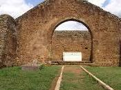 Nuovi Patrimoni conservare Africa