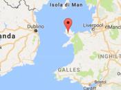 Alla scoperta dell'Isola Anglesey, Galles VIDEO