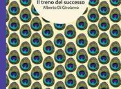 Esce, anche e-book, treno successo», commedia Alberto Girolamo