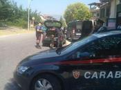 Petilia Policastro: calda estate operativa Carabinieri