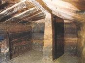 Archeologia della Sardegna. Domus Janas, sepolcri millenari custodivano mistero morte resurrezione. Riflessioni Pierluigi Montalbano