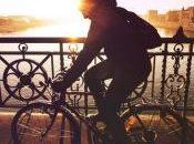 """Federazione Italiana Amici della bicicletta, parte concorso """"Comuni ciclabili"""""""