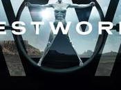 Westworld, tutti indizi sulla seconda stagione: Jonathan Nolan svela titolo della prima puntata