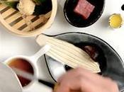 Giappo Academy: prima scuola cucina giapponese