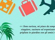 Travel Interview Barbara Famiglia