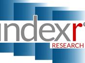 Sondaggio INDEX RESEARCH luglio 2017: 35%, 27,8%, 26,1%