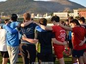 Panorami futuribili: l'Abruzzo pensa mercato senza vincoli rugby giovanile