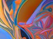 Oils fluo-acrylics linen, GREAT CH...