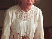 L'inganno, nuovo film Sofia Coppola Nicole Kidman, rivela dramma superficiale