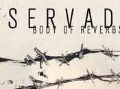 """Noises from basement presenta Servadio """"Body Reverbs"""" luglio Belluno"""