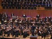 Symphonieorchester Abo-Konzert