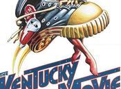 Kentucky Fried Movie [1977], l'assurdità della realtà cinetelevisiva