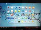 Aggiornare Galaxy (tutti modelli) Android Marshmallow CM13