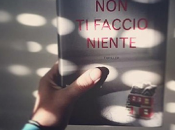 Recensione: faccio niente, Paola Barbato