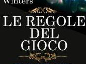 """Anteprima: REGOLE GIOCO"""" Pepper Winters."""