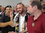 Palermo: lunedì l'offerta Cascio. Senza Frank, Zamparini cedere