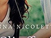 """Recensione """"Gli effetti collaterali delle fiabe"""" Anna Nicoletto"""
