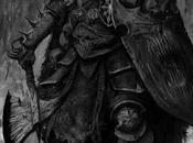 Annunciata Norsca Total Warhammer!