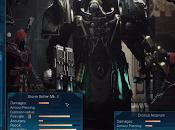 Space Hulk Deathwing: introdotto Cappellano Interrogatore