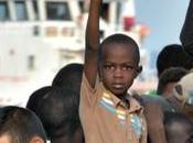 l'immigrazione l'Unhcr (Onu) lancia appello richiesta denaro fornire alternative viaggi pericolosi direzione Europa