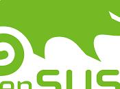 Come installare velocizzare Opensuse.